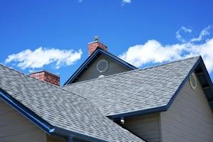 Pensacola Roofing Shingles