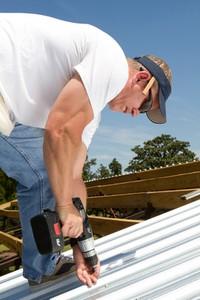 Pensacola Roof Repairs