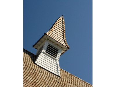 Pensacola Roofing Contractor Gulf Shores Roofers
