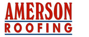 Amerson Roofing logo