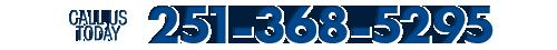 251-368-5295