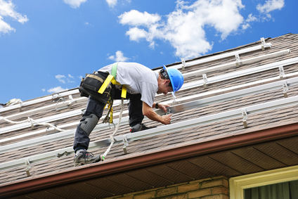 Roof Repairs Pensacola Roof Replacement Roof