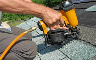 By Performing Regular Maintenance On Your Roof, You Extend Your Roofu0027s Life  And Further Protect Your Property. Your Roofing System Is Constantly Under  ...