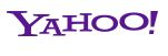 Write Yahoo Review